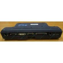 Док-станция FPCPR48BZ CP251141 для Fujitsu-Siemens LifeBook (Самара)
