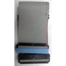 IDE шлейф UDMA 66/100/133 в Самаре, IDE кабель ATA 66/100/133 (Самара)