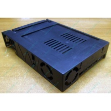 Mobile Rack IDE ViPower SuperRACK (black) internal (Самара)