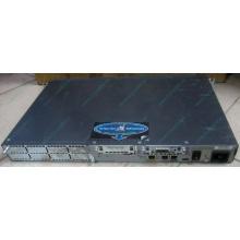 Маршрутизатор Cisco 2610 XM (800-20044-01) в Самаре, роутер Cisco 2610XM (Самара)