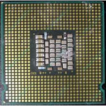 CPU Intel Xeon 3060 SL9ZH s.775 (Самара)