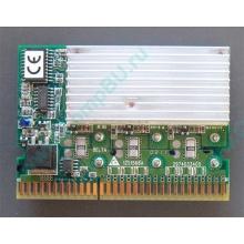 VRM модуль HP 266284-001 12V (Самара)