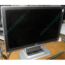 """Монитор Б/У 20"""" TFT Acer AL2051W (Самара)"""