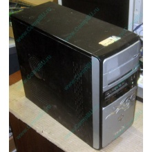 Системный блок AMD Athlon 64 X2 5000+ (2x2.6GHz) /2048Mb DDR2 /320Gb /DVDRW /CR /LAN /ATX 300W (Самара)