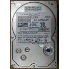 HDD Sun 500G 500Gb в Самаре, FRU 540-7889-01 в Самаре, BASE 390-0383-04 в Самаре, AssyID 0069FMT-1010 в Самаре, HUA7250SBSUN500G (Самара)