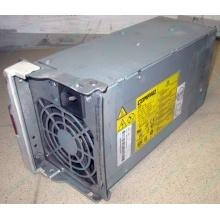 Блок питания Compaq 144596-001 ESP108 DPS-450CB-1 (Самара)