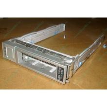 Салазки Sun 350-1386-04 в Самаре, 330-5120-04 1 для HDD (Самара)