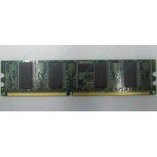 IBM 73P2872 цена в Самаре, память 256 Mb DDR IBM 73P2872 купить (Самара).