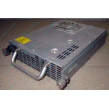 Серверный блок питания DPS-400EB RPS-800 A (Самара)