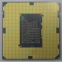 Процессор Intel Celeron G530 (2x2.4GHz /L3 2048kb) SR05H s.1155 (Самара)