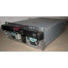 Блок питания HP 216068-002 ESP115 PS-5551-2 (Самара)