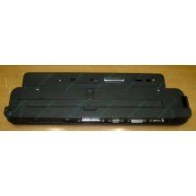 Док-станция FPCPR63B CP248534 для Fujitsu-Siemens LifeBook (Самара)