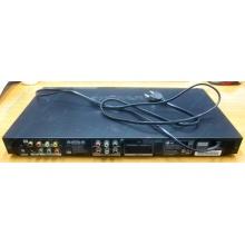 DVD-плеер LG Karaoke System DKS-7600Q Б/У в Самаре, LG DKS-7600 БУ (Самара)