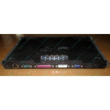 Докстанция Dell PR09S FJ282 купить Б/У в Самаре, порт-репликатор Dell PR09S FJ282 цена БУ (Самара).