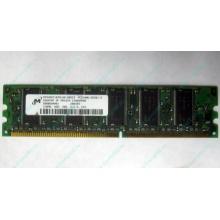 Серверная память 128Mb DDR ECC Kingmax pc2100 266MHz в Самаре, память для сервера 128 Mb DDR1 ECC pc-2100 266 MHz (Самара)