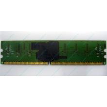 IBM 73P3627 512Mb DDR2 ECC memory (Самара)