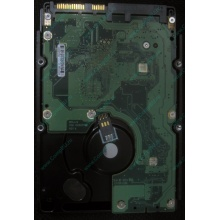 HP 454228-001 146Gb 15k SAS HDD (Самара)