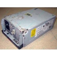 Блок питания HP 337867-001 HSTNS-PA01 (Самара)