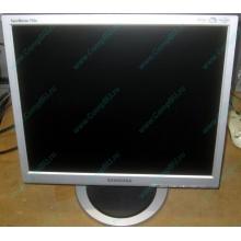 "Монитор 17"" TFT Samsung 710N (Самара)"