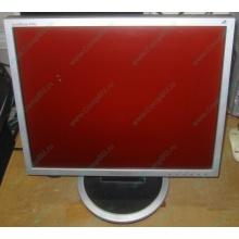 """Монитор с дефектом 19"""" TFT Samsung SyncMaster 940bf (Самара)"""