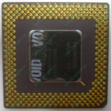 Процессор Intel Pentium 133 SY022 A80502-133 (Самара)