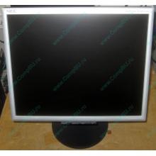 "Монитор 17"" ЖК Nec MultiSync LCD1770NX (Самара)"