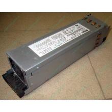 Блок питания Dell 7000814-Y000 700W (Самара)
