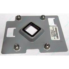 Металлическая подложка под MB HP 460233-001 (460421-001) для кулера CPU от HP ML310G5  (Самара)