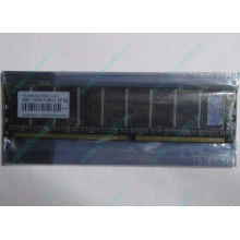 1G DDR266 Transcend 2.5-3-3 (Самара)
