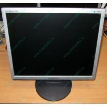 "Монитор 17"" ЖК Samsung 743N (Самара)"