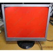 """Монитор 19"""" ViewSonic VA903 с дефектом изображения (битые пиксели по углам) - Самара."""