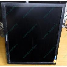 "Монитор 19"" Samsung SyncMaster E1920 экран с царапинами (Самара)"
