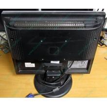 Монитор Nec LCD 190 V (царапина на экране) - Самара