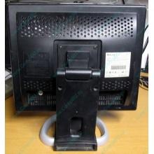 """Монитор 19"""" Belinea 10 19 20 (11 19 02) царапина на экране (Самара)"""