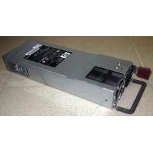 Блок питания HP 367658-501 HSTNS-PL07 (Самара)