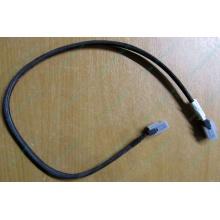 Кабель HP 493228-005 (498425-001) Mini SAS to Mini SAS 28 inch (711mm) - Самара