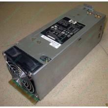 Блок питания HP 264166-001 ESP127 PS-5501-1C 500W (Самара)