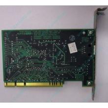 Сетевая карта 3COM 3C905B-TX PCI Parallel Tasking II ASSY 03-0172-110 Rev E (Самара)