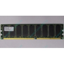 Серверная память 512Mb DDR ECC Hynix pc-2100 400MHz (Самара)