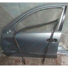 Левая передняя дверь Nissan Almera Classic N16 (Самара)
