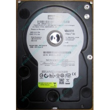 Б/У жёсткий диск 400Gb WD WD4000YR Caviar RE2 7200 rpm SATA  (Самара)