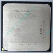 Процессор AMD Athlon II X2 250 (3.0GHz) ADX2500CK23GM socket AM3 (Самара)