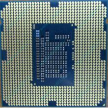 Процессор Intel Celeron G1610 (2x2.6GHz /L3 2048kb) SR10K s.1155 (Самара)