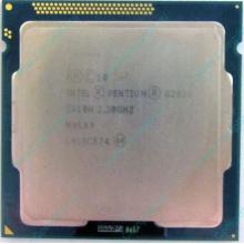 Процессор Intel Pentium G2020 (2x2.9GHz /L3 3072kb) SR10H s.1155 (Самара)