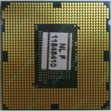 Процессор Intel Pentium G2010 (2x2.8GHz /L3 3072kb) SR10J s.1155 (Самара)