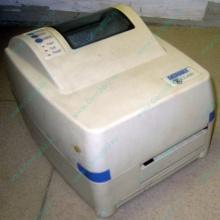 Термопринтер Datamax DMX-E-4204 (Самара)