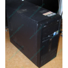Компьютер HP Compaq dx2300 MT (Intel Pentium-D 925 (2x3.0GHz) /2Gb /160Gb /ATX 250W) - Самара