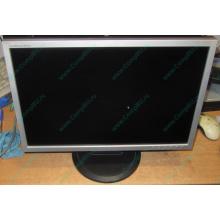 """Монитор 19"""" TFT Samsung SyncMaster 923nw (Самара)"""