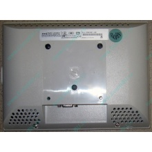 "POS-монитор 8.4"" TFT TVS LP-09R01 (без подставки) - Самара"