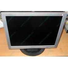 """Монитор 17"""" ЖК LG Flatron L1717S (Самара)"""